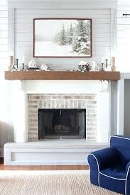 appealing corner fireplace ideas in the living room tags modern gas decorating remodel stone idea