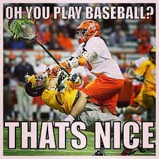 The Best Lacrosse Quotes Pictures Memes Sayings And GIFs Unique Lacrosse Quotes