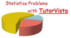 statistics problem solver wolf group statistics problem solver