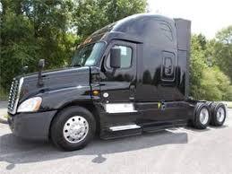Big Star Trucking - Page 3 - Tedeschi Trucks Band