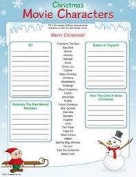 creative office christmas party ideas. christmas party game to stir up the laughter and a little competition creative office ideas