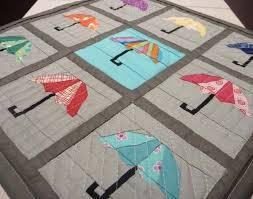 Mini Quilts: 10 Fresh Ideas to Inspire &  Adamdwight.com