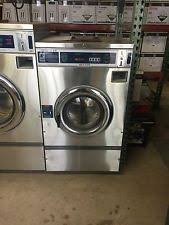 dexter washer dexter double load coin washer