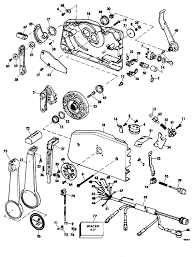 evinrude wiring diagrams on evinrude images free download wiring Johnson Outboard Wiring Diagram Pdf evinrude wiring diagrams 2 50 hp johnson outboard power pack wiring diagram 35 evinrude wiring diagram johnson 15 outboard motor wiring diagram pdf