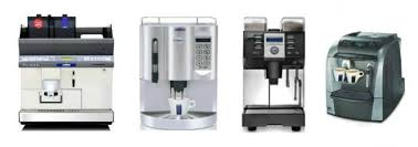 Coffee Vending Machine In Pune Mesmerizing Fresh Milk Coffee Espresso Cappuccino Beans Lavazza Vending Machine Pune
