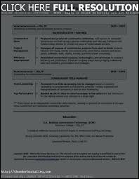 Business Owner Resume Sample Best Of Business Owner Resume Cherrytextads