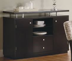 white dining room buffet. Other Fine Furniture Dining Room Buffet Within Astonishing Decorate A Of Cozynest Home White .