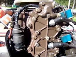 76 evinrude wiring diagram wiring diagram libraries 1976 35 hp johnson outboard problem 1976 35 hp johnson outboard problem