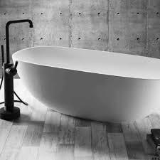 amsterdam bath lifestyle