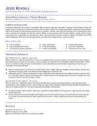 resume  special education resume  corezume cospecial education teacher resume examples  health  special education