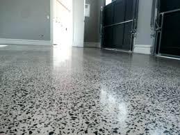 basement flooring paint ideas. Basement Concrete Floor Painting Amazing Paint Decor Floors Ideas Garage Coating . Flooring R