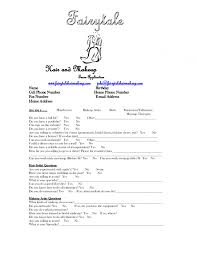 Wedding Contract 24 Artist Contract Template 24 Artist Management Contract Templates 24