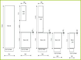 kitchen cabinet sizes uk large size of cabinet kitchen cabinet sizes lovely kitchen cabinet sizes standard