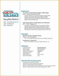 Resume Templates Word Download Resume Templates Word Download Wwwfungramco 55