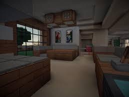 Kitchen For Minecraft Minecraft Kitchen Ideas Ps3 House Decor