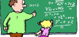 Контрольные по математике Решение примеров задач по математике Решение задач контрольных работ по математике алгебре геометрии