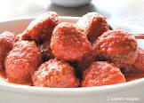 best ever meatballs  mom s