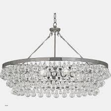 robert abbey table lamps unique 48 fresh lamps plus chandeliers