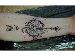 Tattoosudercz Nová Tetování