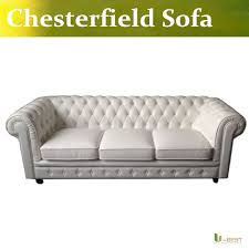 u best chesterfield sofacouch red leather stud 3 seater chesterfield chesterfield sofa leather 3