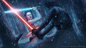 The Force Awakens wallpaper ID:282750 ...