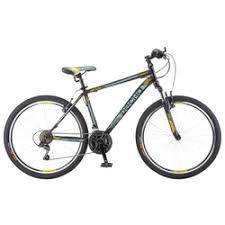 Горные <b>велосипеды</b> — купить на Яндекс.Маркете