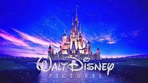 9 phim hoạt hình Disney chuyển thể : Phim lỡ hẹn Oscar, phim bị tẩy chay vì  nữ chính - BlogAnChoi
