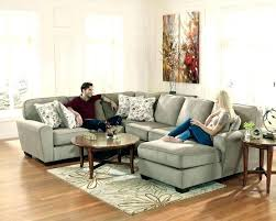 sofa leather look leather and microfiber couch microfiber sectional couches for large size of chaise