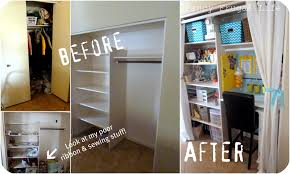 home office in a box. Home Office In A Box. Transform An Unused Closet And Think Outside The Box- Box