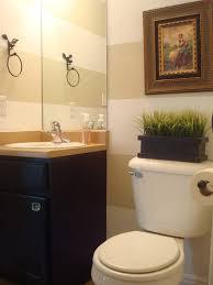 Traditional half bathroom ideas Bath Remodel Traditional Half Bathrooms Simple On Bathroom And Magnificent Design Bce Sanatyelpazesi Com Ihisinfo Bathroom Traditional Half Bathrooms Stylish On Bathroom Pertaining