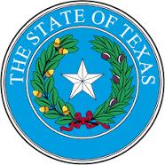 Rhonda Day - Notary Public - Cleburne, Texas - Texas Notary