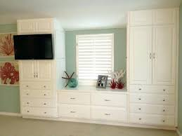 bedroom wall units for storage. Wonderful Bedroom Bedroom Wall Storage Units Cabinet For Large Size Of  Cabinets  On Bedroom Wall Units For Storage T