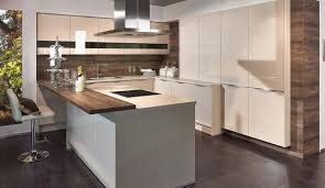 Ikea Küche Aufhängeschiene 2019 U2013 Blende Küche Ikea Fliesenspiegel Küche  Anleitung Ikea Küche Metod