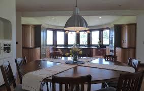 Art Deco Kitchen Cabinets Kitchen Oak Drive Finish Furniture Cool Art Deco 2017 Kitchen