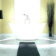 spray hose for bathtub faucet detachable shower hose head handheld hand held spray tub for bathroom faucet he rubber spray hose for bathtub faucet spray