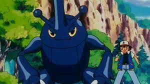 Folge 122 vom 29.06.2020 | Pokémon: Die Johto Reisen / 3 | Staffel 3