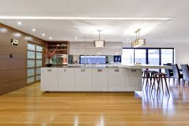 Wood Floor Kitchen Wood Floor In Kitchen Design Inspirations Agemslifecom