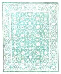 mint green area rugs green area rugs rug s mint round in lime mint color area