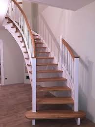 Dank über 25 jahre erfahrung führen wir unsere. Treppen Treppe Holzteppen Holztreppen Aus Polen Ebay