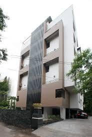 Ahuja Residency Noida 12 Best Pune India Images On Pinterest Hinduism Incredible