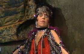 Image result for carol burnett old lady character