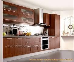 modern kitchen ideas 2014. Exellent Modern KitchenUltra Modern Furniture Design Contemporary Kitchen Designs 2014  Photo Gallery Amazing With Ideas