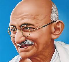 mahatma gandhi full biography of mahatma gandhi for students mahatma gandhi mahatma gandhi acircmiddot essay