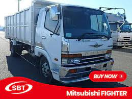 Box trucks, also called a box vans or cube trucks are extensively used by the companies to haul cargo, home appliances and especially furniture. Quick Gossip Isuzu Box Truck For Sale In Japan Sbt Mitsubishi Fuso Super Great Mitsubishi Fuso Vehicles Great Savings Free Delivery Collection On Many Items