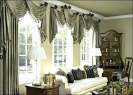 basement window treatment ideas. Basement Window Coverings Ideas Treatments For Bay Large Size Of . Treatment