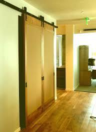 room dividers sliding doors interior sliding wall room dividers partition scenic doors divider glass internal room dividers sliding doors internal room