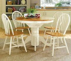 argos dining table and chairs best of dining table and 6 chairs argos glass dining table