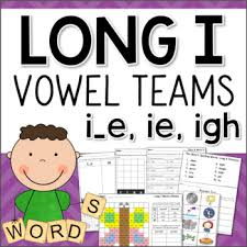Our phonics worksheets offer the beginning stage of making the connection by identifying the first our free phonics worksheets are great for everybody! Igh Worksheets And Activities Teachers Pay Teachers
