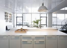 kitchen counter. Kitchen Counter T