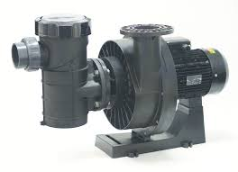 victoria plus pump high performance plastic self priming pump for high flow rates 1500 rpm 3 power modes 3 hp 4 hp and 5 5 hp low sound level as low as 59 dba